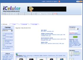 icelular.com.br
