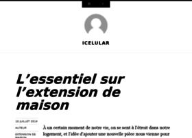 icelular.org