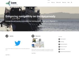 icem.com.au