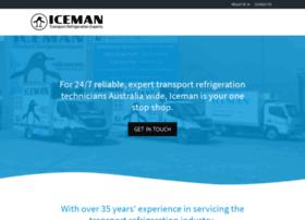 iceman.com.au