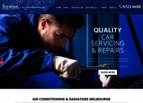 icemanradiators.com.au