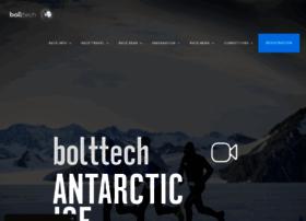 icemarathon.com