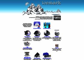 icemark.com