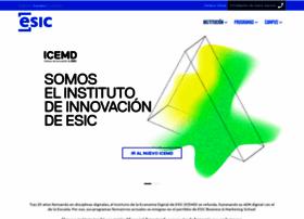 icemd.com