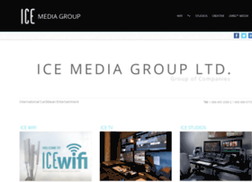 icemediagrouptt.com