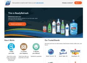 icemountaindirectdelivery.com