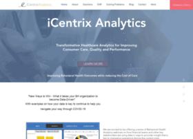icentrix.com