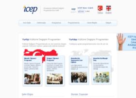 icep.org.tr