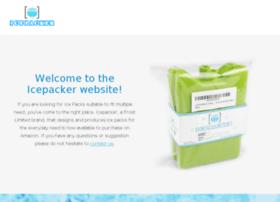 icepacker.com