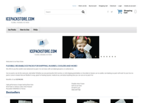 icepackstore.com
