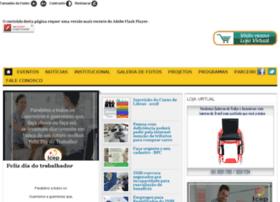 icepbrasil.com.br
