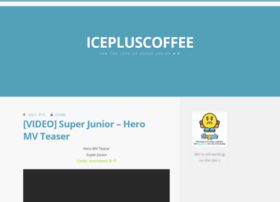 icepluscoffee.wordpress.com