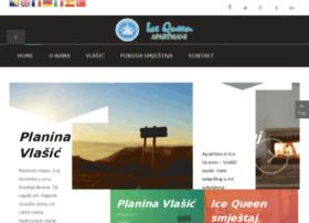 icequeen-vlasic.com
