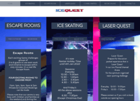 icequest.co.uk