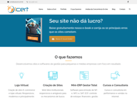 icert.com.br