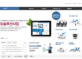 icerti.com