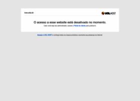 ices.edu.br