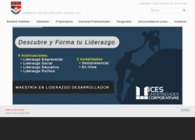 ices.edu.mx