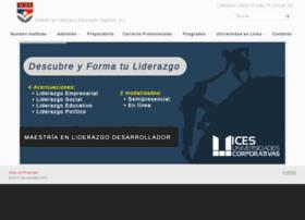 ices.edu.mx