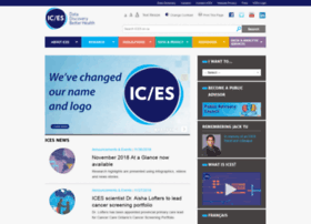 ices.on.ca