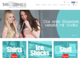 iceshock.myshopify.com