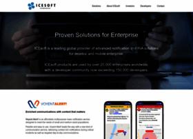 icesoft.com