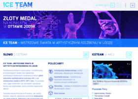 iceteam.pl