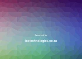 icetechnologies.co.za