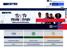 icetex.gov.co