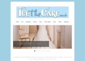 icethecake.wordpress.com