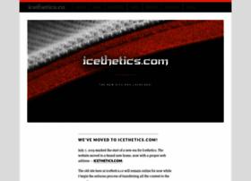 icethetics.co