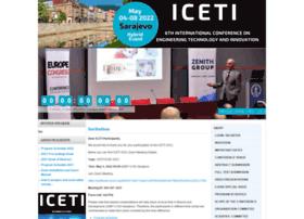 iceti.org