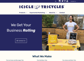 icetrikes.com