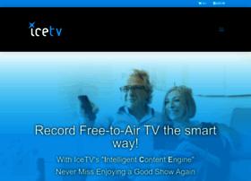 icetv.com.au