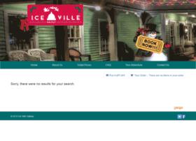 icevillegalway.rezgo.com