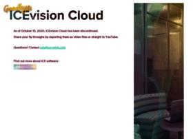 icevision.ice-edge.com