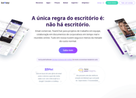 icewarp.com.br
