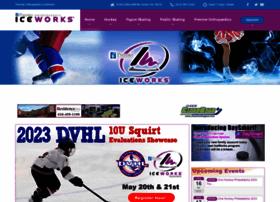 iceworks.net