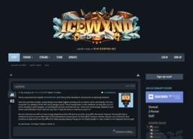 icewynd.net