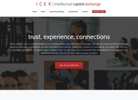 icex.com