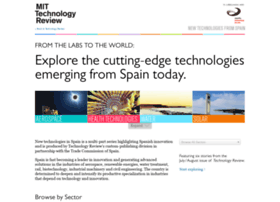 icex.technologyreview.com