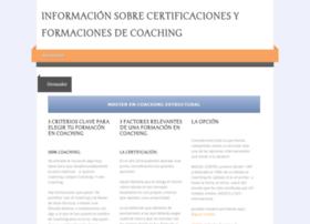 icf-coaching.info