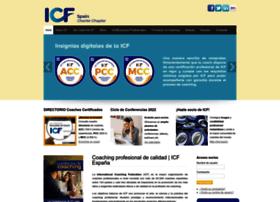 icf-es.com