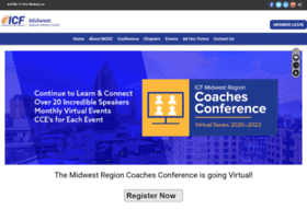 icf-midwest.com