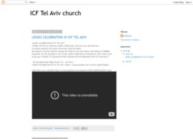 icf-tel-aviv.blogspot.co.il