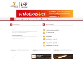icf.edu.br