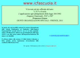 icfascuola.it
