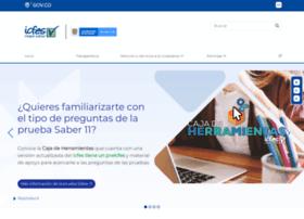 icfesinteractivo.gov.co