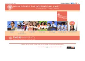 icfia.org