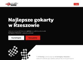 icfkarting.pl